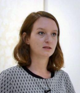 Emma van Noort