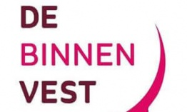Peen en Ui de Binnenvest logo
